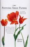 The Potting Shed Papers - Charles Elliott
