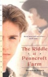 The Riddle of Penncroft Farm by Jensen Dorothea (2001-08-01) Paperback - Jensen Dorothea