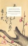 Vollmond Und Zikadenklange Japanische Verse und Farben - Various Authors
