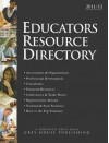 Educators Resource Directory - Grey House Publishing