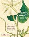 Pure Magic: A Complete Course in Spellcasting - Judika Illes