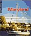 Maryland - Michael Burgan