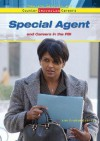 Special Agent and Careers in the FBI - Ann Gaines