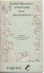 Further Adventures of the Family from One End Street. Written and illustrated by Eve Garnett (Puffin Books. no. PS 201.) - Eve Garnett