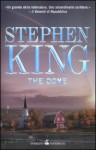The dome - Stephen King, T. Dobner