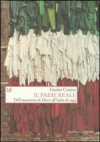 Il paese reale: Dall'assassinio di Moro all'Italia di oggi - Guido Crainz
