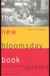 The New Bloomsday Book - Harry Blamires