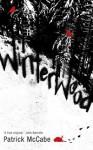Winterwood - Patrick McCabe