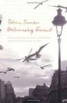 Hallucinating Foucault - Patricia Duncker