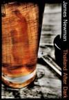Thailand After Dark - James Newman