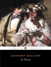 Dr. Thorne - Anthony Trollope, Ruth Rendell