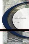 The Cask of Amontillado - Edgar Allan Poe, Dottie Havlik
