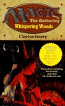 Whispering Woods - Clayton Emery