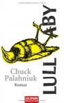 Lullaby - Chuck Palahniuk, Werner Schmitz