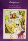 The Talking Shoes & The Spelling Spell - Enid Blyton, Pam Storey, John Long