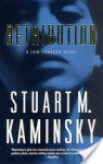 Retribution - Stuart M. Kaminsky