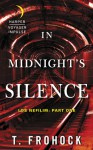 In Midnight's Silence - Teresa Frohock