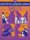 American Popular Piano: Level Four - Skills - Christopher Norton, Scott McBride Smith