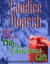 The Christmas Gift (Golden Bowl) - Candice Poarch