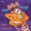 Peer Pressure Gauge (Building Relationships) - Julia Cook