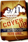 Cover Up - Peter Lance