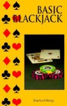 Basic Blackjack - Stanford Wong