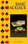 Basic Blackjack - Stanford Wong