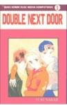 Double Next Door vol. 1 - Yuki Nakaji