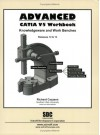 Advanced Catia V5 Workbook (Releases 12 & 13) - Richard Cozzens