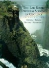 The Lab Book: Problem Solving in Geology - Sheldon Judson, Dallas D. Rhodes