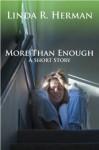 More Than Enough - Linda R. Herman