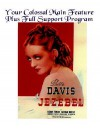 Your Colossal Main Feature Plus Full Support Program - John Howard Reid