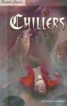 Retold Classic Chillers (Retold Tales Series) - Wim Coleman, Sue Cornelison, Pat Perrin