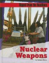 Nuclear Weapons - Barbara Sheen