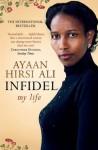 Infidel - Hirsi Ali, Ayaan