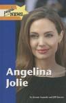 Angelina Jolie (People in the News) - Bonnie Szumski