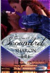 To Love a Scoundrel - Sharon Ihle, June Cameron