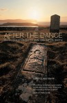 After the Dance: Selected Stories of Iain Crichton Smith - Iain Crichton Smith, Alan Warner