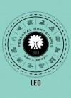 Leo: Personal Horoscopes 2013 - Dan Liebman