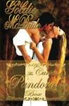 The Curse of Pandora's Box - Goldie McBride