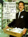 Here Comes Mr. Eventoff with the Mail! - Alice K. Flanagan