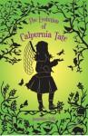 The Evolution of Calpurnia Tate - Jacqueline Kelly, Berliani M. Nugrahani