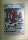 ذات الرداء الأحمر - محمد عطية الإبراشي