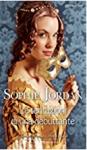 Le tentazioni di una debuttante (The Debutante Files Vol. 1) - Sophie Jordan