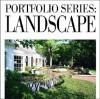 Portfolio Series: Landscape - Ashley Group