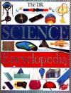 The DK Science Encyclopedia - Nigel Henbest