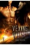 Vexing Voss - Gail Koger