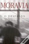 O Desprezo - Alberto Moravia, Maria Teresa de Barros Brito