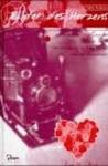 Bilder des Herzens - Gaby Schuster
