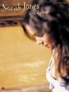 Norah Jones - Feels Like Home - Norah Jones